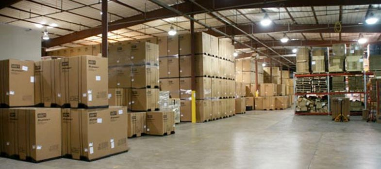 Image result for storage and warehousing